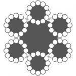 6x12+7_GALVANIZLI_G-ROPE