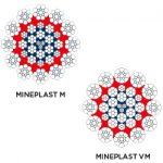CASAR_MINEPLAST_M